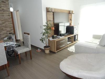 Apartamento Em Vila Gumercindo, São Paulo/sp De 61m² 2 Quartos À Venda Por R$ 529.500,00 - Ap202393