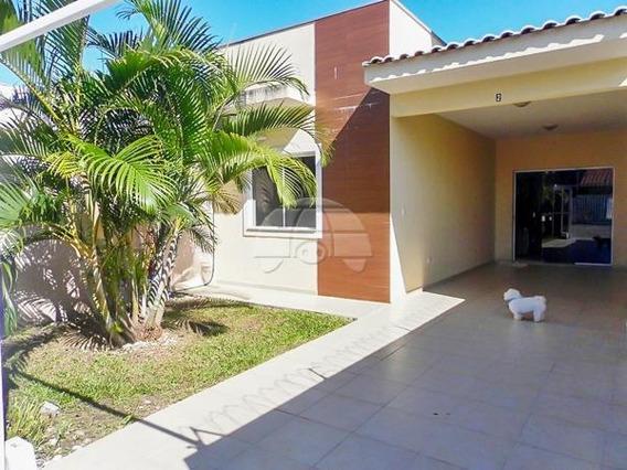 Casa - Residencial - 144652