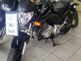 Honda Cb300 R Sem Abs