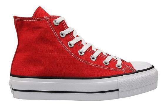 Tênis Feminino Sapatos Tênis de Mulher em Sorocaba com o