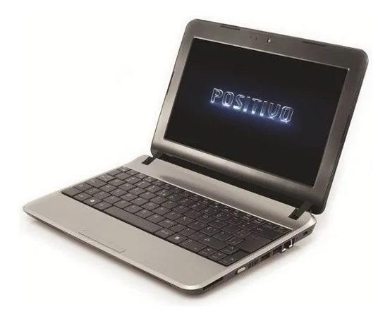 Netbook Positivo Mobo 5000 10