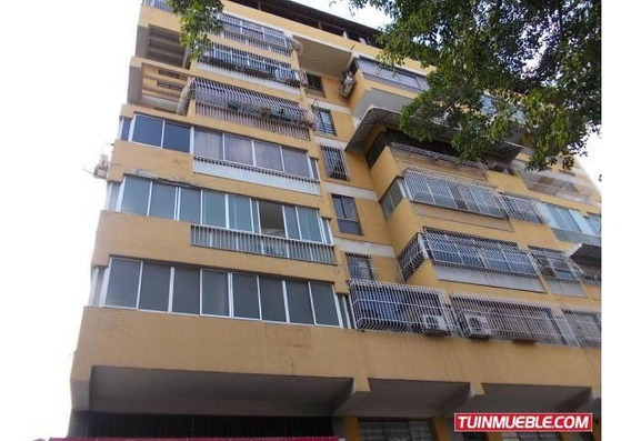 Apartamentos En Venta Mls #19-13095