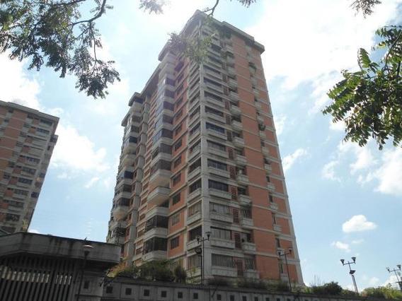 Apartamento En Venta Res Parque Cotoperiz Mls 20-12453 Jd