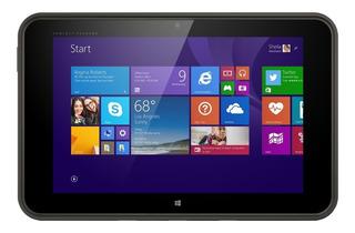 Tablet Hp Pro Slate 10ee G1 -mostruário, Ótimo Para Estudo