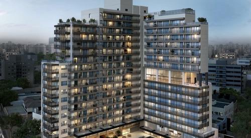 Apartamento Residencial Para Venda, Vila Maria, São Paulo - Ap5755. - Ap5755-inc