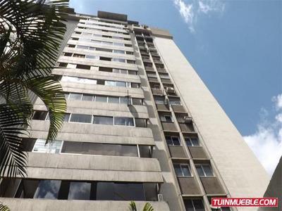 Apartamentos En Venta Mls #19-11780 ! Inmueble De Confort !