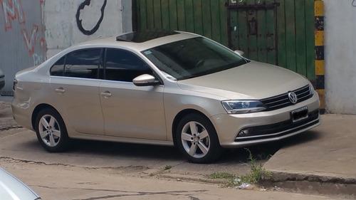 Volkswagen Vento 2,5 Luxury 170 Cv Tiptronic