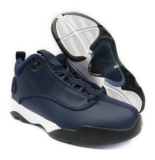 Tenis Nike Jordan Jumpman Pro 932687401 Oferta Buen Fin