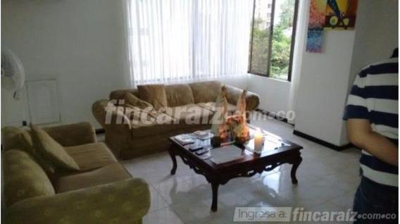 Prado Código Fincaraiz.com.co: 2591753
