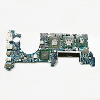 Motherboard Macbook Pro A1226