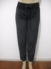 a6d4218a7 Calca Feminina Azul Veludo Elastico - Calçados, Roupas e Bolsas no ...