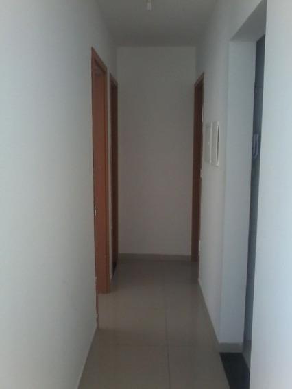 Residencial Natalis - 1077