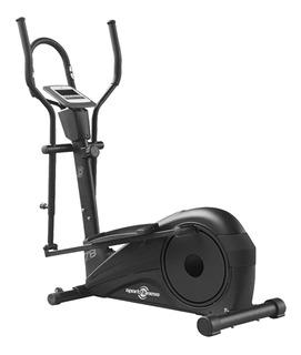 Elíptica Magnética Gd7.8 Sportfitness Bicicleta Estática Gym