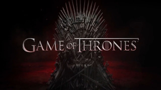 Game Of Thrones Juego De Tronos 8 Temporadas Digital Hd