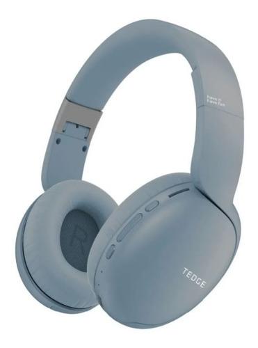 Fone De Ouvido Headphone Bluetooth - Tedge