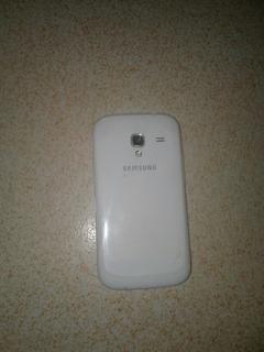 Samsung Gt I8160