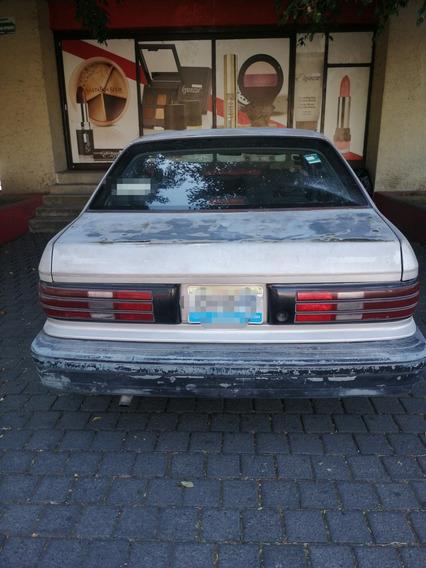 Chrysler Shadow 13000