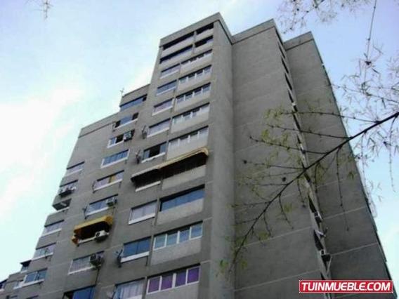 Apartamentos En Venta Angelica Guzman Mls #19-18101