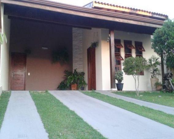 Casa - Ca01921 - 4510601