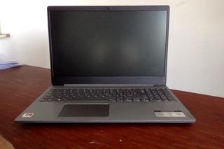 Lenovo Ideapad S145 ¡¡oportunidad!!