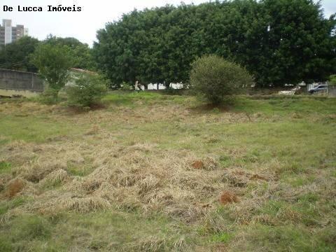Imagem 1 de 9 de Área À Venda Em Chácara Da Barra - Ar017048