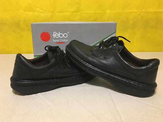 Zapatos Febo !!!