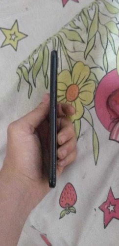 Celular Xiaomi Mi 5x
