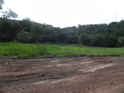 J Venda Lote Plano 1000m2 Lago Para Pesca R$30 Mil