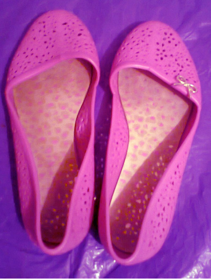 Zapatos Para Niñas Xirella