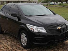Chevrolet Onix 2018- Único Dono