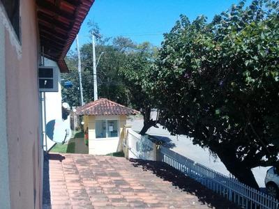 Casa Em Maria Paula, Niterói/rj De 90m² 2 Quartos À Venda Por R$ 270.000,00 - Ca213502