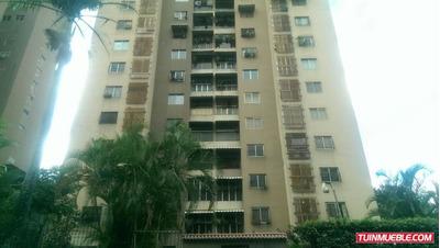 Apartamentos En Venta Ab La Mls #19-2537 -- 04122564657