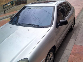 Ganga Citroen Xsara Vendo O Permuto Por Carro De Mayor Valor