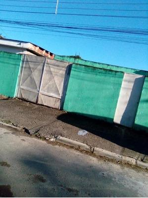 Casa Em Cidade Garapu, Cabo De Santo Agostinho/pe De 14m² 1 Quartos À Venda Por R$ 120.000,00 - Ca259130