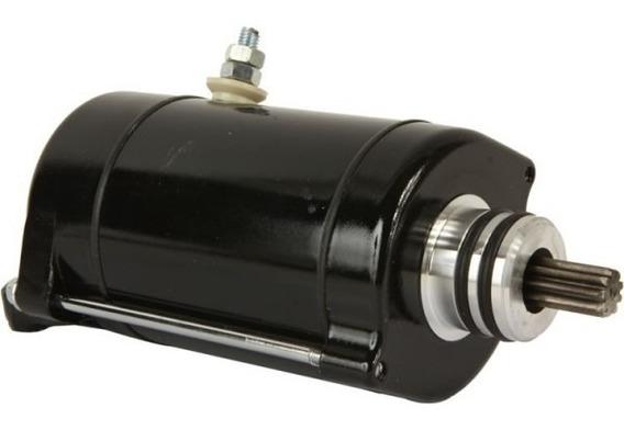 Motor Arranque Seadoo-ddi-gti-s-x-rx Prxt-r 2 Anos Garantia