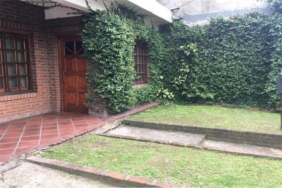 Casa 4 Amb En Fcio Varela. Cochera Y Pileta