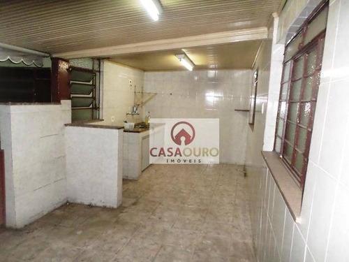 Terreno À Venda, 257 M² Por R$ 450.000,00 - Horto Florestal - Belo Horizonte/mg - Te0047