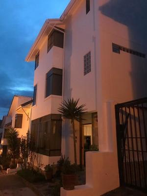 Alquilo Casa Amoblada