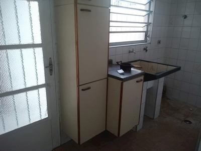 Casa Com 2 Dormitórios E 2 Vagas. Cipava Ii- Osasco. - 11023