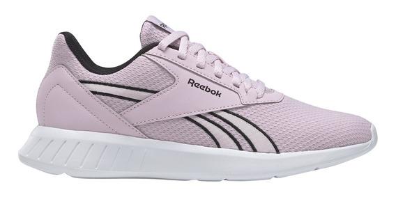 Zapatillas Reebok Running Lite 2.0 Mujer Rs/rs