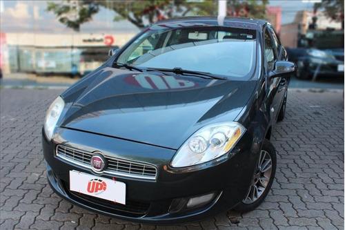 Fiat Bravo 1.8 Essence 16v