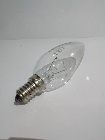 Lampada Projetor Antigo 127v 110 4w Varios Modelos