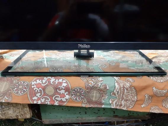 Pedestal Tv Led Philco Ph42e53sg
