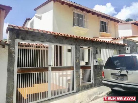 Casas En Venta Colinas De La California 19-16066