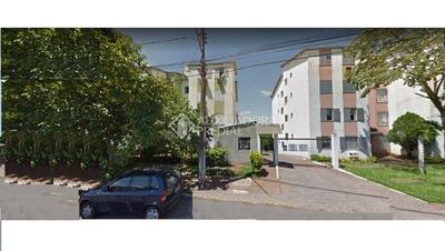 Apartamento - Rondonia - Ref: 297503 - V-297503