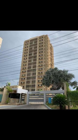 Se Vende Apartamento En Edifico Nicol Andreina