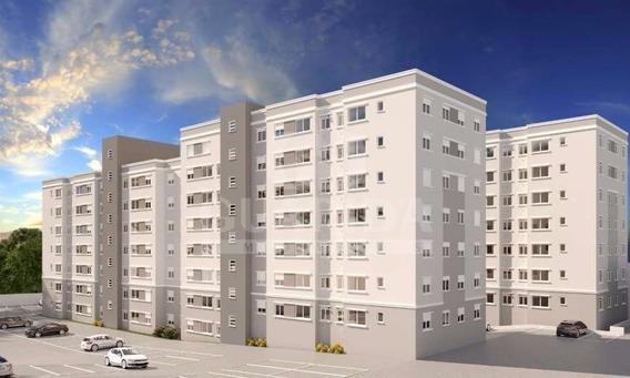Apartamento - Estancia Velha - Ref: 197428 - V-197540