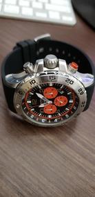 Relógio Náutica Original Unissex N14538g