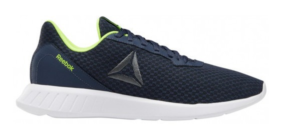 Zapatillas Reebok Lite Newsport