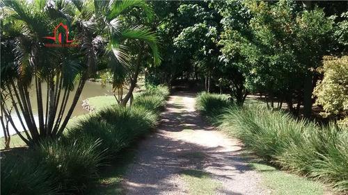 Casa A Venda No Bairro Jardim Ermida Ii Em Jundiaí - Sp.  - 241-1